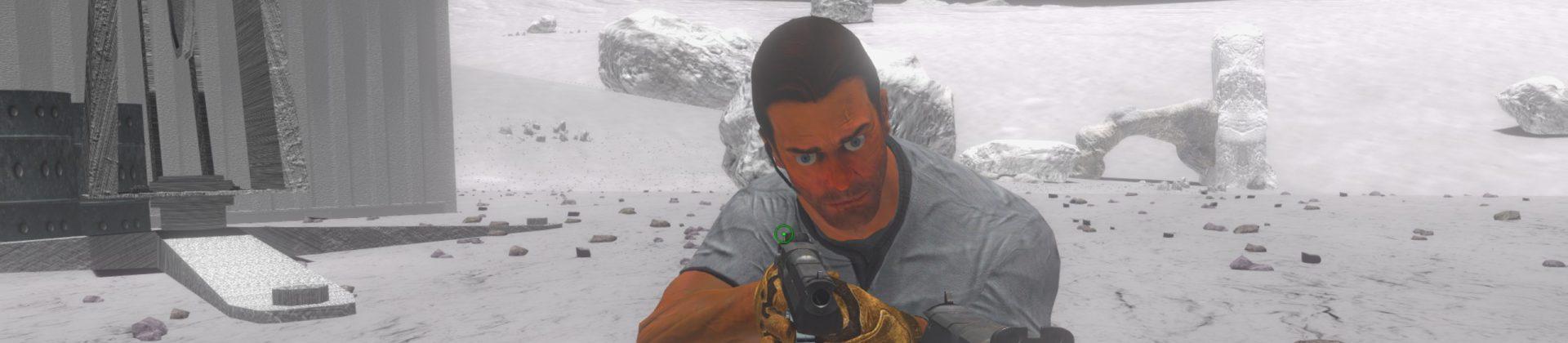 Spooktober Gaming!